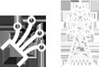 oteran-icon